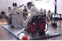 SPORTS > FENCING > WHEELCHAIR FENCING > ACCESSORIES