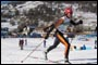 SPORTS > CROSS-COUNTRY SKIING > BLIND CROSS-COUNTRY SKIING > ACCESSORIES