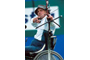 SPORTS > DRAUGHT ARCHERY > WHEELCHAIR DRAUGHT ARCHERY > ACCESSORIES