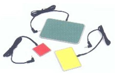 ADAPTIVATION - PAL PAD SMALL